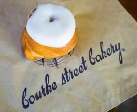 skyrim-sweet-rolls-bourke-street-bakery-3