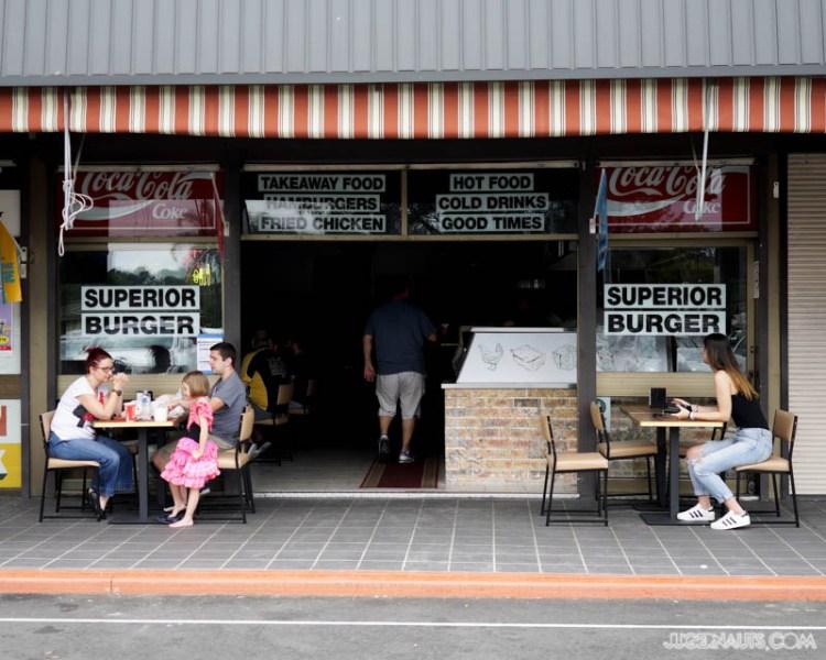 superior-burger-wakeley-10