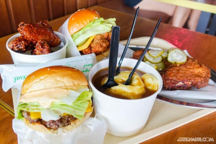 superior-burger-wakeley-7