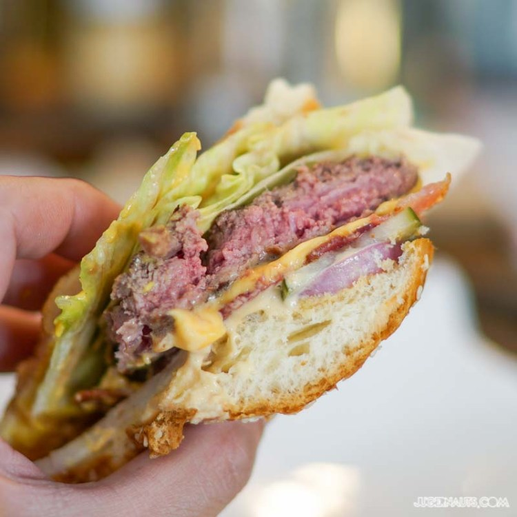 ume-burgers-surry-hills-3