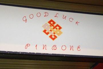 good-luck-pinbone-kensington-3