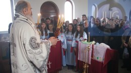 lebane-crkva-u-popovcu