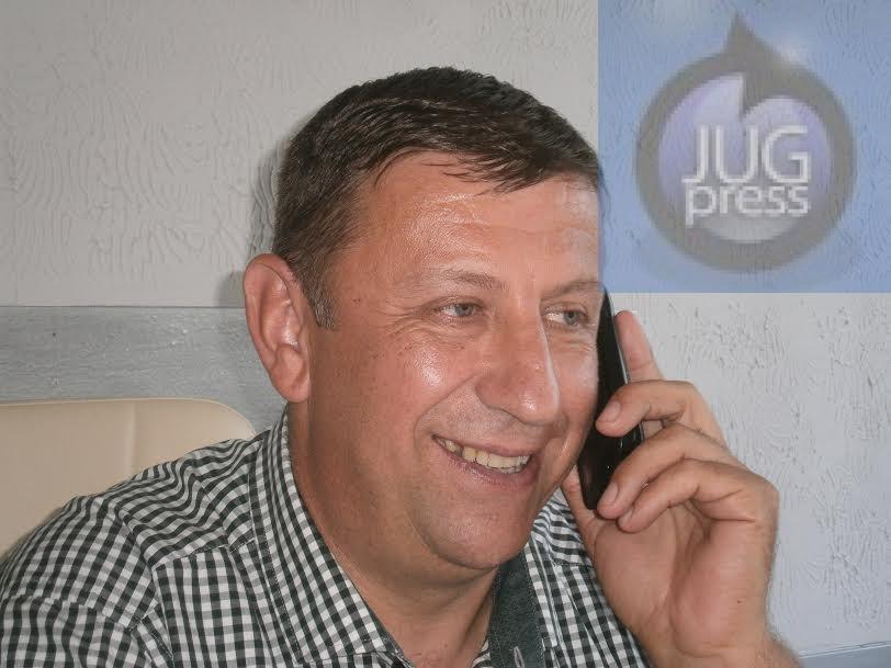 Ivanović: Ljudi prodaju kuće, nije sigurno ko kupuje