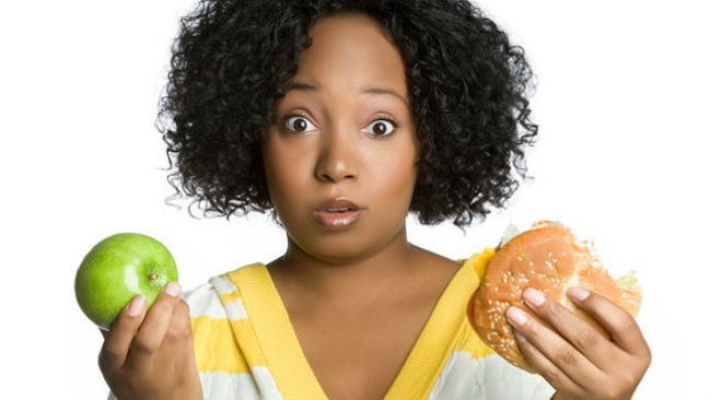 Got Acne? Don't Eat These 5 Foods!