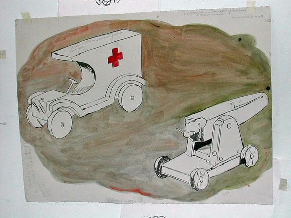 pettibon_ambulance+cannon