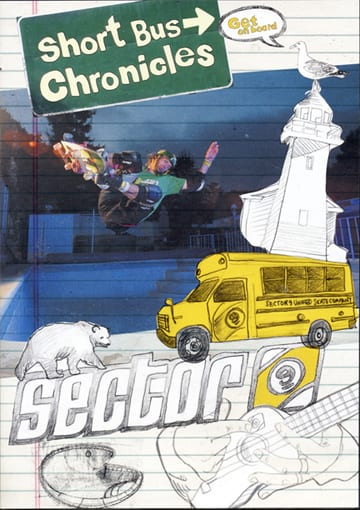 sector9shortbus