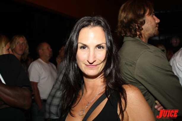 Lori Lorenzo