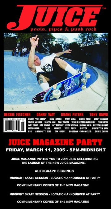 JuicePartyInvitation