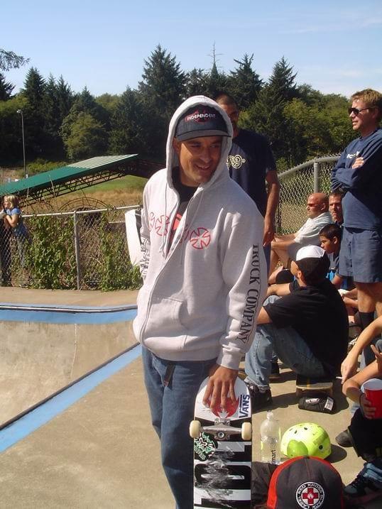 OregonTrifecta05_LC_Omar