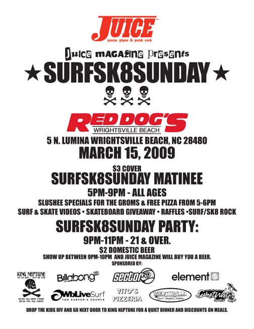 SURFSK8SUNDAY-MARCH15-r