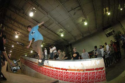Torey-pudwill-bs-smith