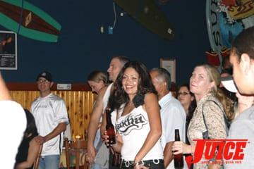crowd2212