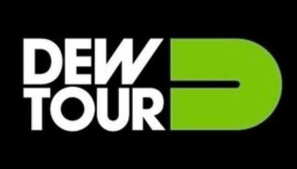 dew-tour-dewtour2014