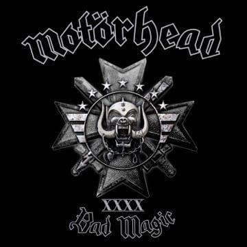 motorhead-cd