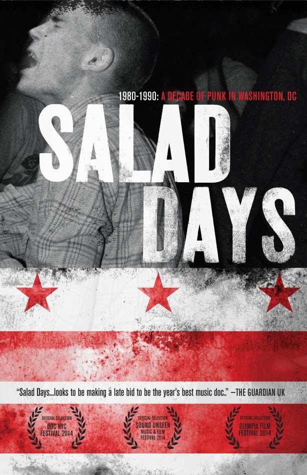 salad-days-final-poster