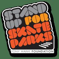 stand-up-for-skateparks-logo-2014
