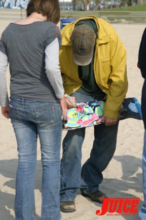 surfathon2004-80