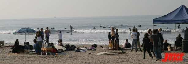 surfathon2004-82