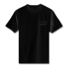 Juice Pools Pipes and Punk Rock Special Ops Stealth Short Sleeve Tshirt