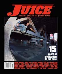65-juice-cover-markscott