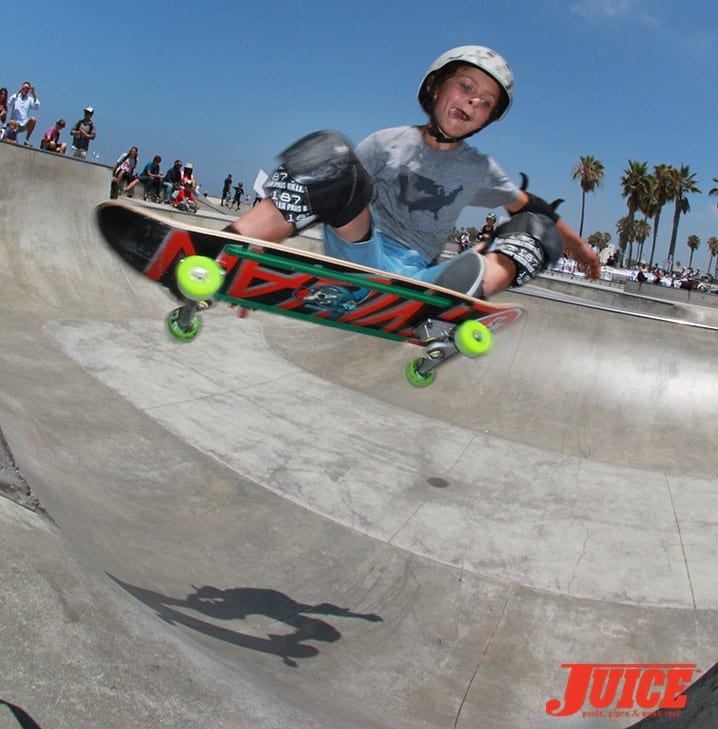 CASL SOCAL CONTEST #6 VENICE 2014. PHOTO BY DAN LEVY