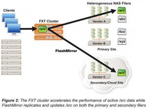 FlashMirrorSoftware