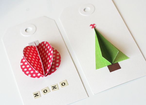 Diy gift tag inspiration warm hot chocolate did you spend a good part of your weekend wrapping presents i did luckily i made a large batch of gift tags last week in an effort to prevent the usual mightylinksfo