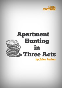 Apartment Hunting_cover