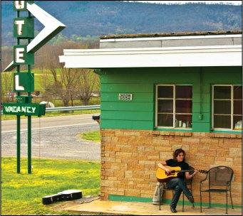 Orig. Motel cover shot