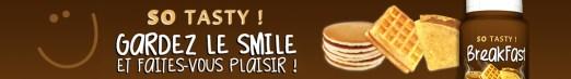 4262_fb_page-marque-sotasty_1075x150