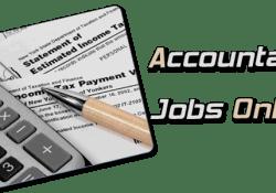accountingjobs