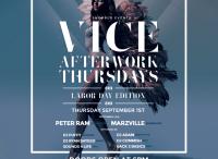 Vice-Labor-Day-Frontcomposite-728x728