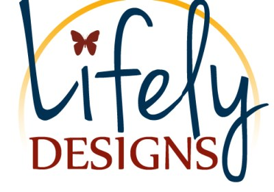 Lifely Designs Logo