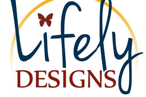 Lifely Designs Logo