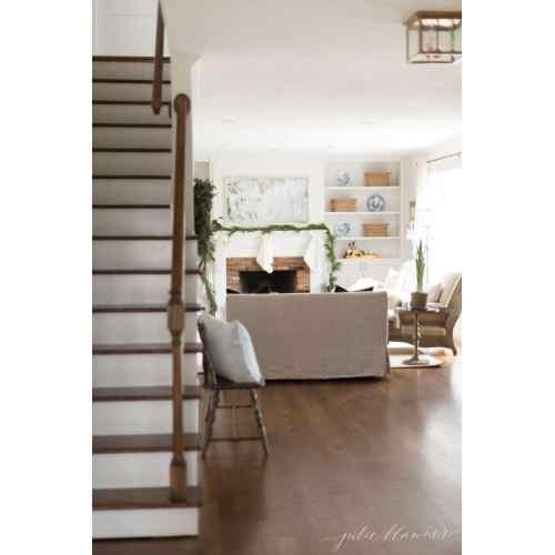 Medium Crop Of Living Room Organizing