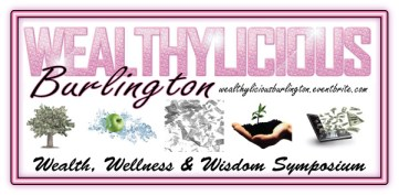 wealthylicious