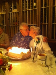 gma and gpa