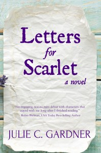 letters-for-scarlet-front-cover-v1