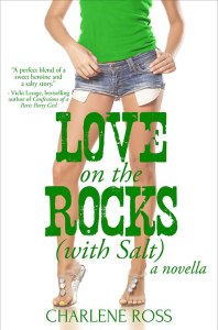 love-on-the-rocks-frontcover-small