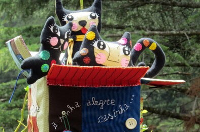 Craft Fairs In The Fox Valley
