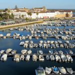 Why the Algarve is more than just a great beach destination