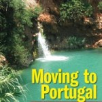 Book review: Moving to Portugal