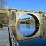The bridges of Amarante, and more reasons to visit