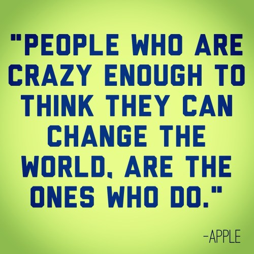 Medium Crop Of Crazy People Quotes