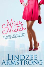 MissMatch-175x264