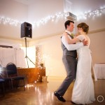 Laura_Daniel-Reception_JulienLocke-95