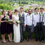 Laura_Daniel-Wedding Party_JulienLocke-94