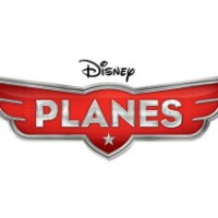 Disney Planes Soundtrack Review