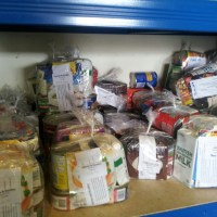 An honest look at #FoodBanks
