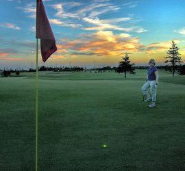 670px-golf_twilight_golf_